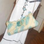 Geanta_handmade_vara3