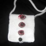 geanta_handmade_tricotata1